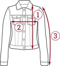 Multi Pocket Jacket