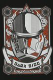 Episode 9 - The Rise of Skywalker - Stormtrooper