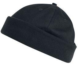 Docker Hat