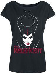 2 - Evil Queen