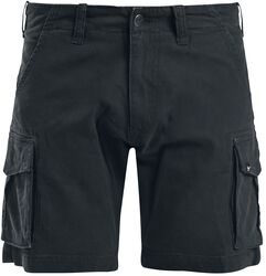 City Cargo Short ST
