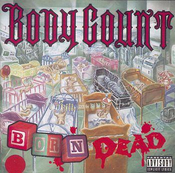 Born dead