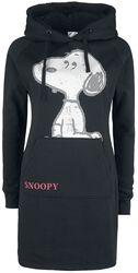 Snoopy - Vintage