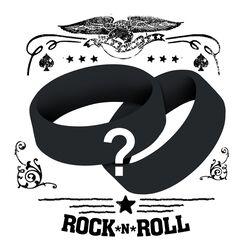 Surprise Bundle - Rock'n'Roll