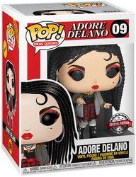 Drag Queens Adore Delano Vinyl Figure 09