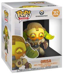 Orisa (Oversize Figure) Vinyl Figure 352