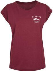 Distinction T-Shirt