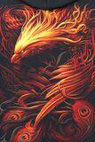 Phoenix Arisen