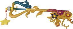 Kairi's Keyblade