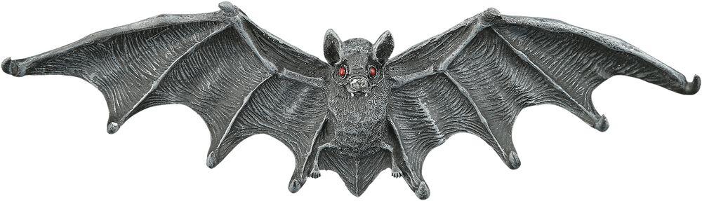Bat Key Hanger