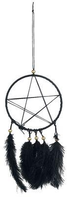 Pentagram Sentinel