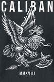 Eagle Axe