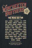 Winchester Tour