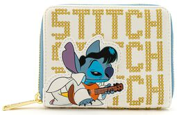 Loungefly - Elvis Stitch