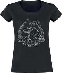 Ravenclaw - Seal