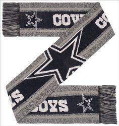 Dallas Cowboys - Big Logo
