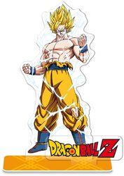 Super - Goku