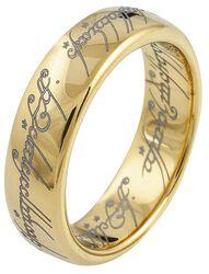 Den Ene Ring
