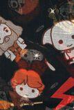 Chibi Characters