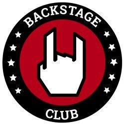 Backstage Club Danmark