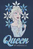 Elsa - Queen Of Arendelle