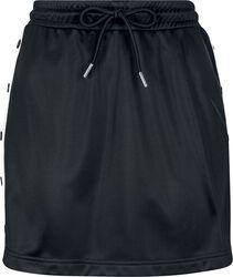 Ladies Track Skirt