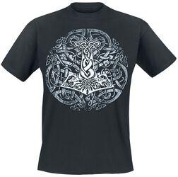 Celtic Thorhammer