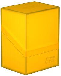 Bernstein Box
