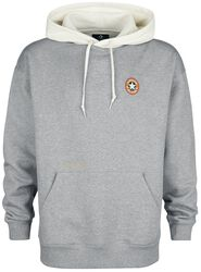 Bugs Bunny - Converse Fashion Skate Fit Hoodie