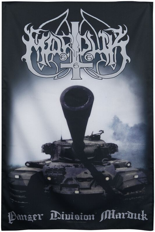 Panzer Division 20th Anniversary