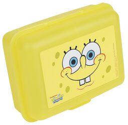 Spongebob madkasse
