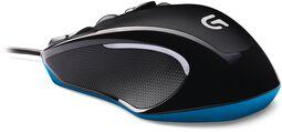 G300s Optical Gaming Mus