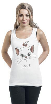 Marie - Sweat