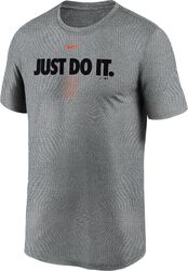 Nike - San Francisco Giants Legends