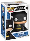 Batman Vinyl Figure 144