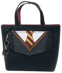 Loungefly - Gryffindor Uniform