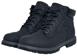 Basic støvler
