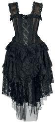 Ophelia kjole