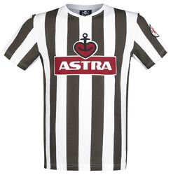 Traditions-Shirt Astra