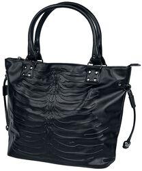 Skeleton Bag