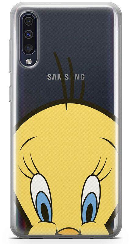 Tweety Close Up - Samsung