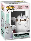 Super Pusheenicorn Vinyl Figure 15