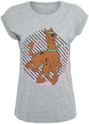 Scooby Doo Scooby