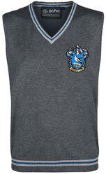 Harry Potter Ravenclaw - ærmeløs