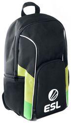 E-Sport Backpack