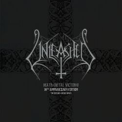 Death Metal Victory! 30th Anniversary Edition
