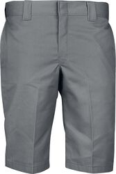 13'' Slim Fit Work Short WR803