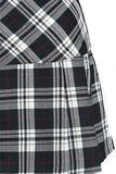 Skotsk nederdel