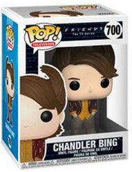 Chandler Bing Vinyl Figure 700