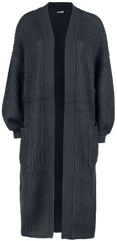 Ollie Knit